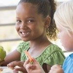 Healthy Kids Lunch Doylestown