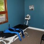 Spinal Decompression Chiropractor