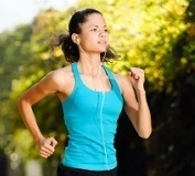 Prevent Running Injuries Chiropractic