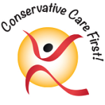 Conservative Care First McQuaite Chiropractic