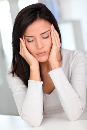 Chiropractic for Migraines