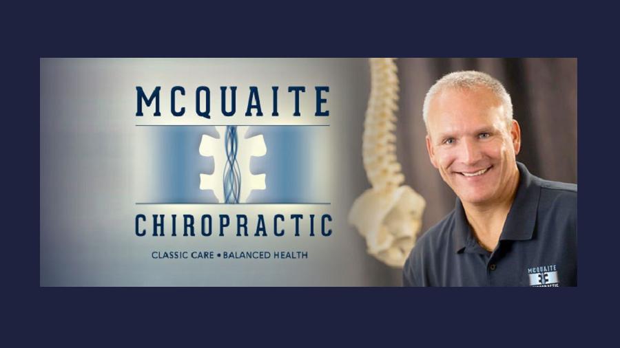McQuaite-Chiropractic