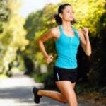 Chiropractic Sports Injuries
