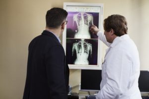 common chiropractic terms